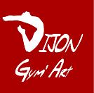 logo-dijon-gym-art